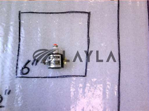 3870-02239//VALVE LOCKOUT ASSEMBLY 1/Applied Materials/_01