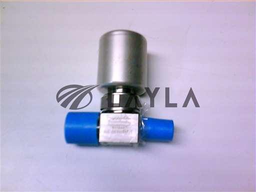3870-02534//VALVEPNEU DIAPH 145 PSIG NC 1/4VCR-F/M 1/Applied Materials/_01