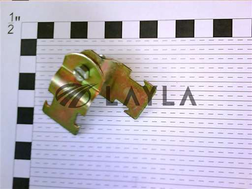0690-01572//CLAMP PIPE 7/8/Applied Materials/_01