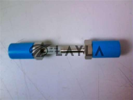 "0050-45870//WELDMENT, FILTER SPOOL, 3.31"" LONG, 5RA/Applied Materials/_01"