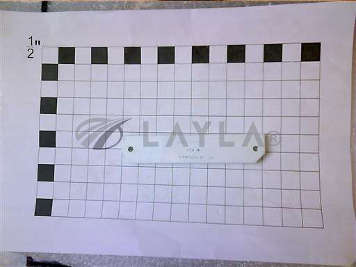 0020-37946//PLATE, SWITCH CONTACT/Applied Materials/_01