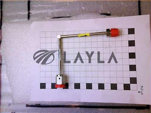 """0050-44252//LINE, 1/4"""" REG-XDCR/Applied Materials/_01"""