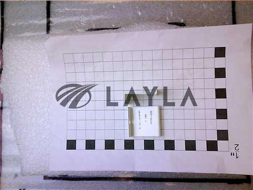 0021-36162//BRACKET, DIGITAL DISPLAY CLAMP/Applied Materials/_01