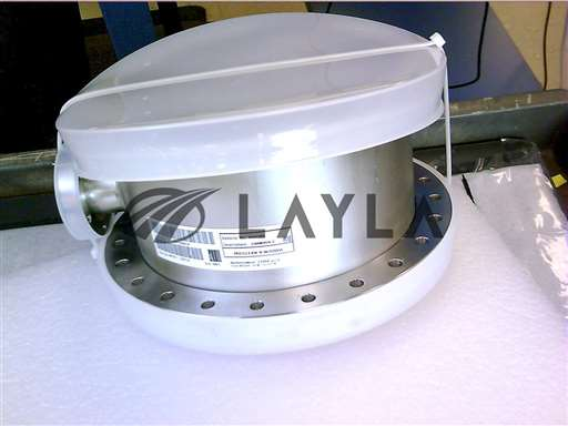 0040-20300//ADAPTER, CRYO PUMP, EXT P/C/Applied Materials/_01