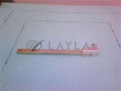 0020-24065//POST FLAG MOUNT MOTO LIFT/Applied Materials/_01