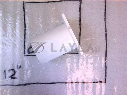 0020-23478//SHIELD HEATER MOTORIZED LIFT/Applied Materials/_01