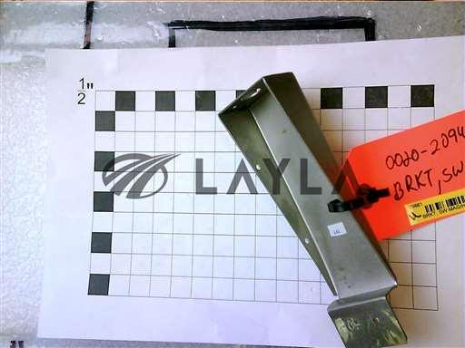 0020-20945//BRKT, SW MAG/H-SENSOR/Applied Materials/_01