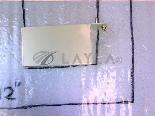 3200-01030//COVER RF OUTPUT SAFETY (ETO)/Applied Materials/_01