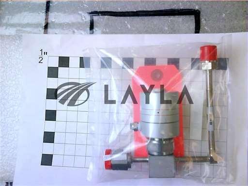 0050-18785//WLDMT 1 FINAL VALVE LEFT FUJIKIN ULTIMA/Applied Materials/_01