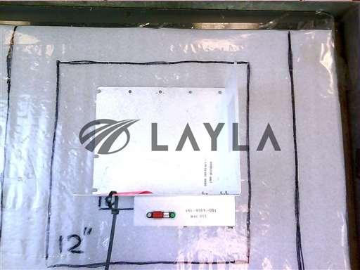 0040-23549//COVER, RF WATER BOX, HT BESC/Applied Materials/_01