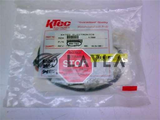 0090-77033//ROBOT DOOR SWITCH/Applied Materials/_01
