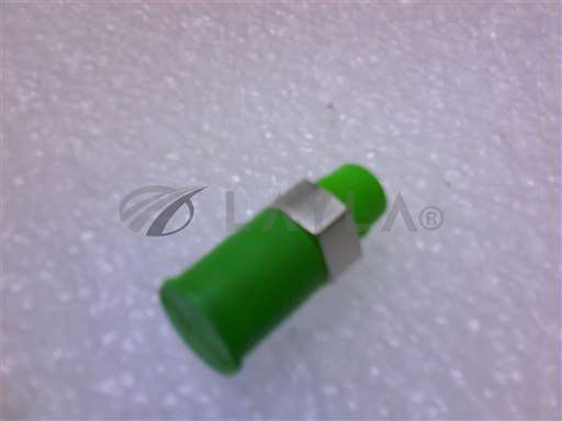3300-02262//FITTING PIPE ADAPTER BRS/Applied Materials/_01