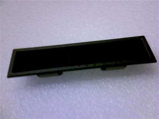 3370-01051//HDL POCKET PULL ASB LOW GLOSS BLK/Applied Materials/_01
