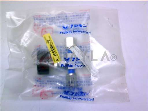 3870-02062//VALVE MNL DIAPH 145PSI 1/4BW 1/8-27NPT/Applied Materials/_01