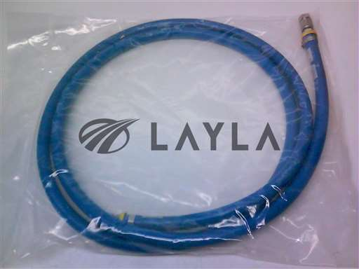 0190-18404//ASSEMBLY, HOSE, TURBO RT TO MAG HEAD/Applied Materials/_01