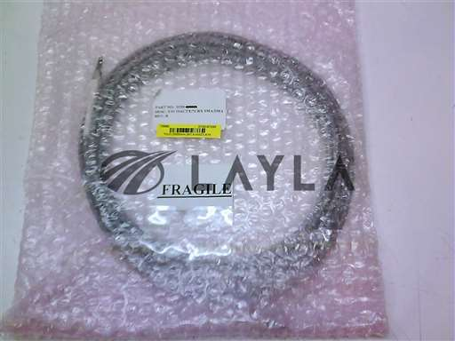 0150-97295//FO,T1,5500mm,3X7.A.RX/X23.A.RX/Applied Materials/_01