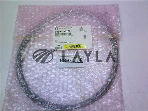 9150-03157//F/O,T1,2600,PX41F.C.TX/PX41L../Applied Materials/_01