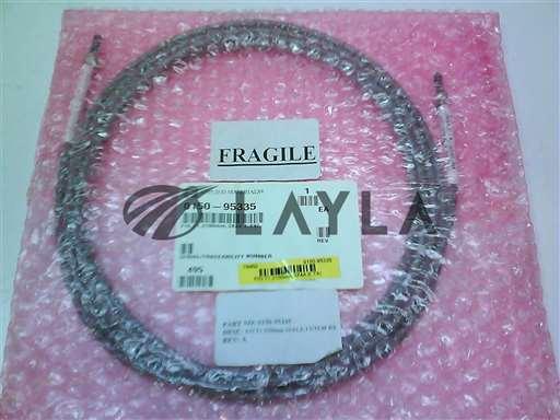 0150-95335//F/O,T1,3100mm,3X4A.E.TX/./Applied Materials/_01
