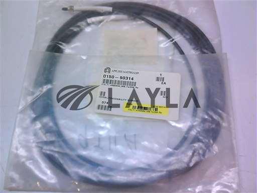 0150-90314//F/O,T1,4350MM,30B.Tx/28A Rx/Applied Materials/_01
