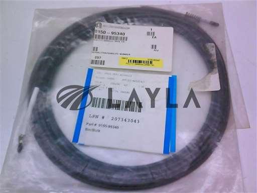 0150-95340//F/O,T17,5800mm,3X6B.TX/./Applied Materials/_01
