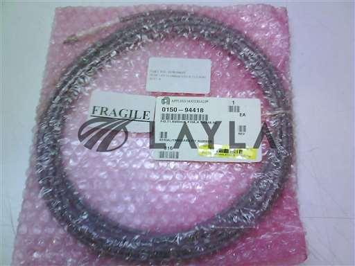 0150-94418//F/O,T1,6900mm,X10A.H.Tx/X4B.Rx/Applied Materials/_01