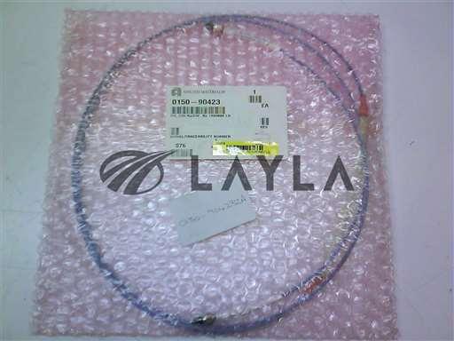 0150-90423//FO, 23D.Rx/23F. Rx 1980MM LG/Applied Materials/_01