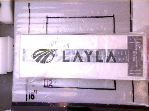 0060-00704//LABEL CB'S PANEL 300MM INTEG CONTROLLER/Applied Materials/_01