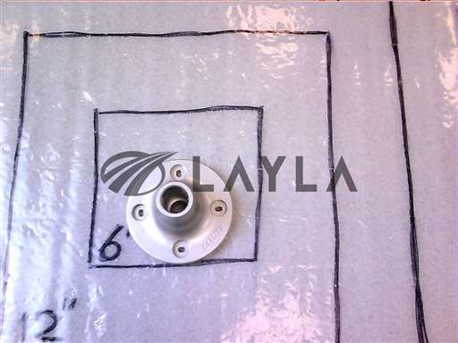 0021-22103//BRACKET, MOUNT LAMP TOWER/Applied Materials/_01