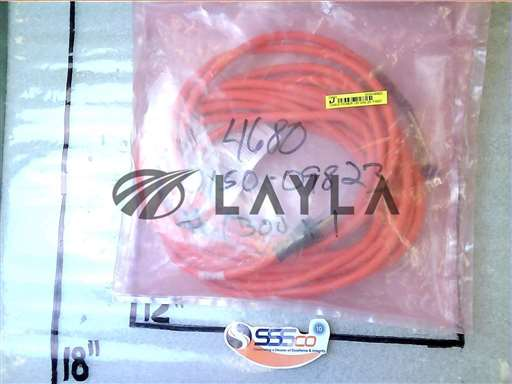 0150-09823//CABLE POWER 120 VAC 25- FOOT/Applied Materials/_01