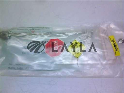 """0050-32996//LINE SPOOL M/F 8.95"""" STD/Applied Materials/_01"""