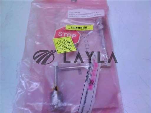 0050-00376//HE DUMP,IHC TO DUMP VALVE,EMXP+/IPS/MXP+/Applied Materials/_01