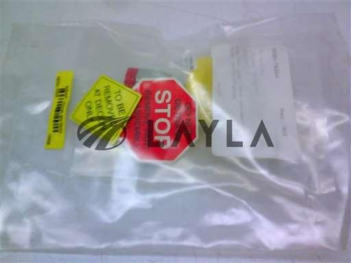 0050-75294//GASLINE MIXED, UPPER ISOLATOR, 300MM ESC/Applied Materials/_01