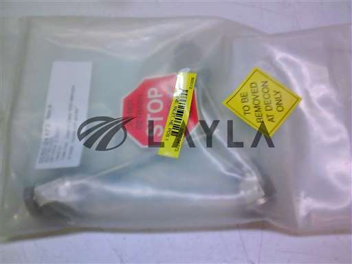 0050-24773//GAS LINE, INLET, HE, POS 1/Applied Materials/_01