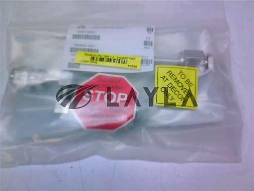0050-08521//WELDMENT, Y-LINE, N2 PURGE, GAS LINE, PR/Applied Materials/_01