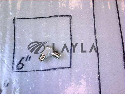 3300-03901//FTGTBG 5/8T 1/2MNPT 90DEG ELBOW 37DEG FL/Applied Materials/_01
