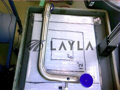 0050-00318//FORELINE,INTEG,DPS POLY POS B,MCE,LEYBOL/Applied Materials/_01