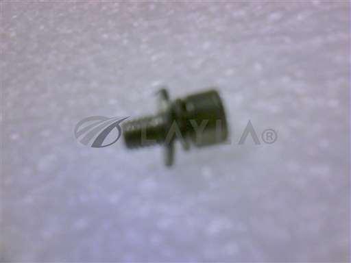 3690-03904//SCR CAP SKT HD 10-32X3/8L HEX SKT W/LW/Applied Materials/_01