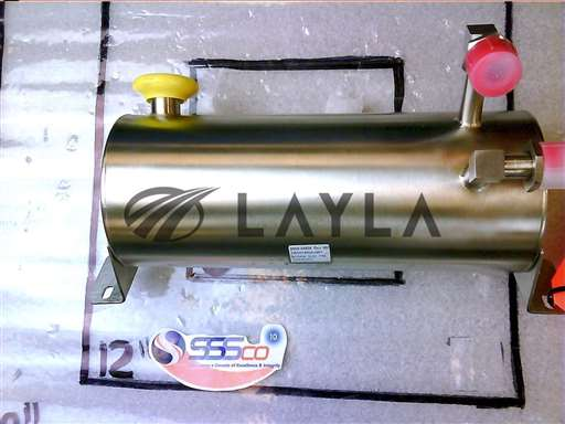 0050-64836//TANK CALIBRATE VOLUME 300MM IA/Applied Materials/_01