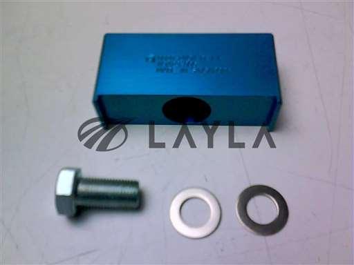 0020-21194//BRACKET SHIPPING CLDWN WAFER LIFT/Applied Materials/_01