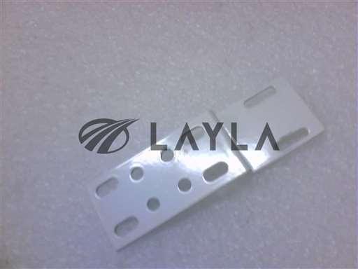 0021-35089//BRACKET,3WAY VALVE GAS PANEL/Applied Materials/_01