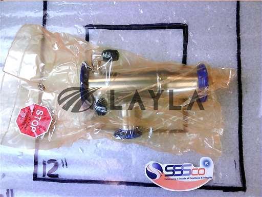 0050-39741//REDUCER, WELDMENT, SEIKO SEIKI TURBO PUMP/Applied Materials/_01