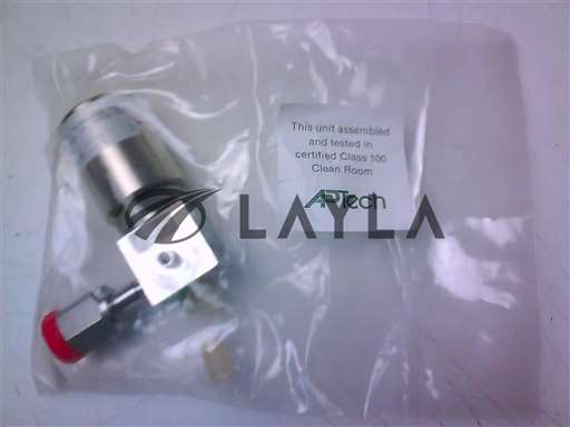 3870-02035//VALVE 3-WAY AIR OP F/B/B 10RA MAX/Applied Materials/_01