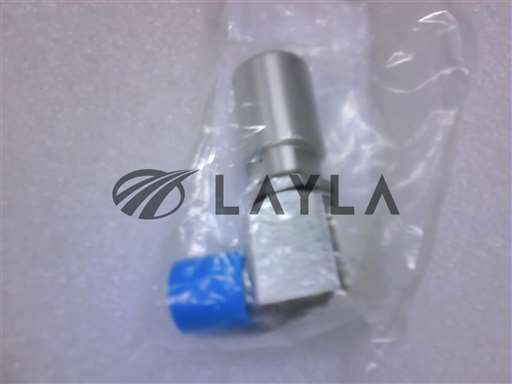 3870-02036//VALVE RIGHT ELBOW FEMALE/BUTTWELD 10RA/Applied Materials/_01