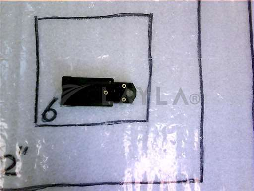 0020-13126//COVER DC, LOWER G12, FLAME RETARDANT/Applied Materials/_01