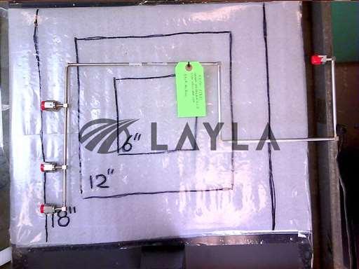 0050-18972//WLDMT SPT PRG BOT MIXED 2.66V ULTIA HDP-CVD/Applied Materials/_01