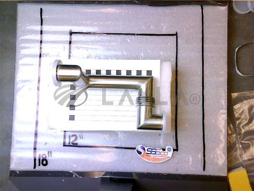 0050-43076//FORELINE THV TO TURBO SEIKO 2203P W/O ENDPOINT/Applied Materials/_01