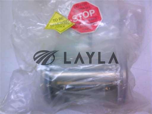 0050-28831//EPD, GAUGE 300MM HDPCVD/Applied Materials/_01