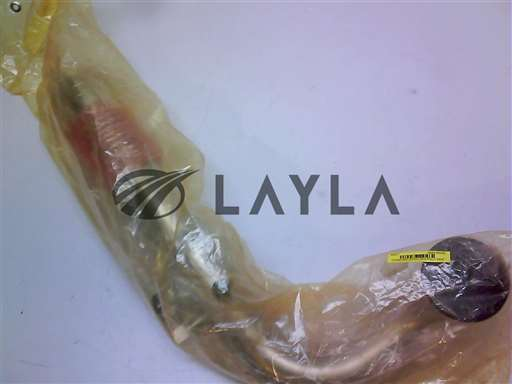 0050-00320//FORELINE,INTEG,DPS POLY POS D,MCE,LEYBOL/Applied Materials/_01