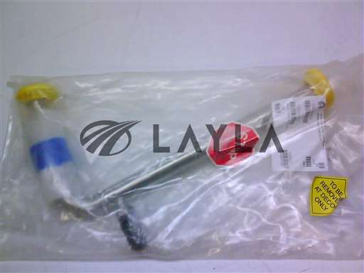 0050-62624//EXHAUST LINE, KF16 CH PURGE 300M IA/Applied Materials/_01
