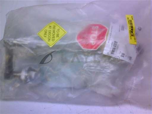 0050-28612//WELDMENT, DUAL BARATRON VCR, DXZ/Applied Materials/_01